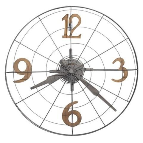 Настенные часы Howard Miller  625-635