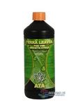ATA Terra Leaves 0,25 л