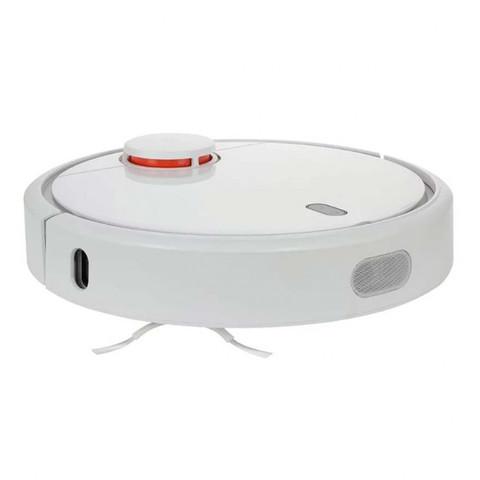 Робот-пылесос Xiaomi Mi Robot Vacuum Cleaner CN