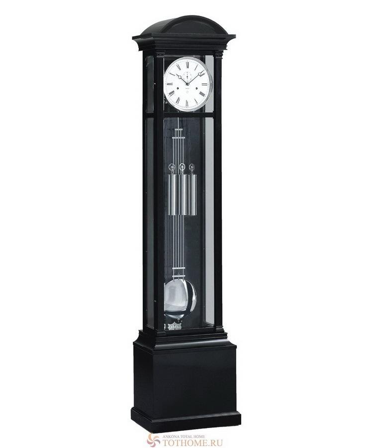 Часы напольные Часы напольные Kieninger 0085-96-03 chasy-napolnye-kieninger-0085-96-03-germaniya.jpg