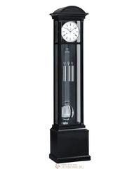 Часы напольные Kieninger 0085-96-03