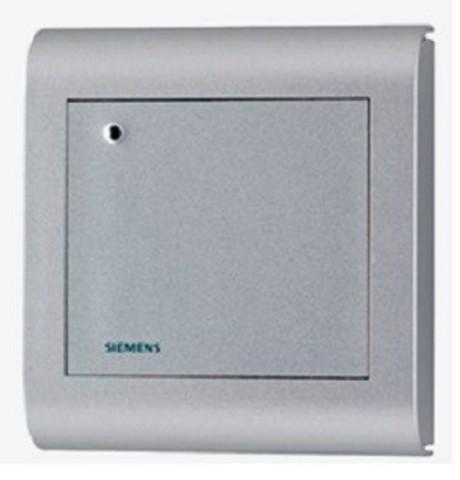 Siemens AR6181-MX