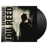 Lou Reed / Animal Serenade (3LP)