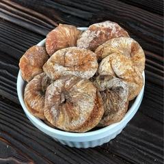 Инжир сушеный белый 130 г (Армения)