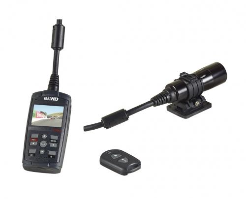 Экшен-камера DS26HD