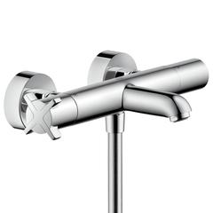 Термостат для ванны Axor Citterio 36140000 фото