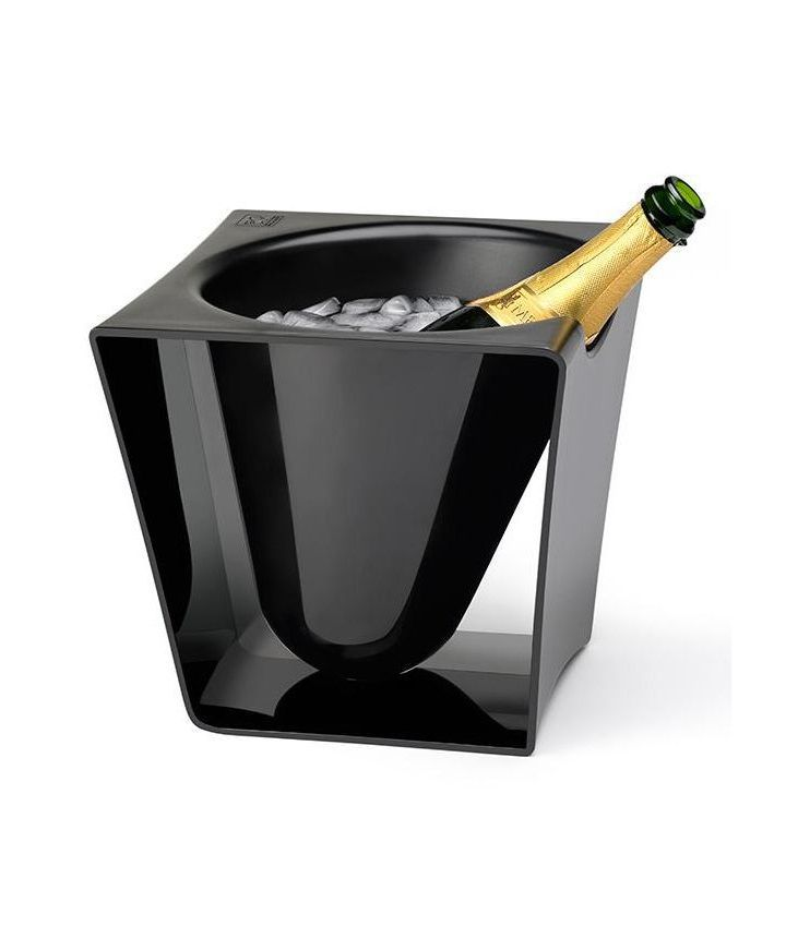 Ведро для охлаждения шампанского Peugeot Equinoxe
