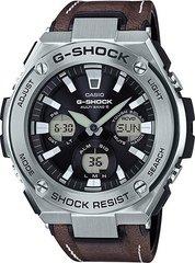 Наручные часы Casio G-Shock GST-W130L-1A