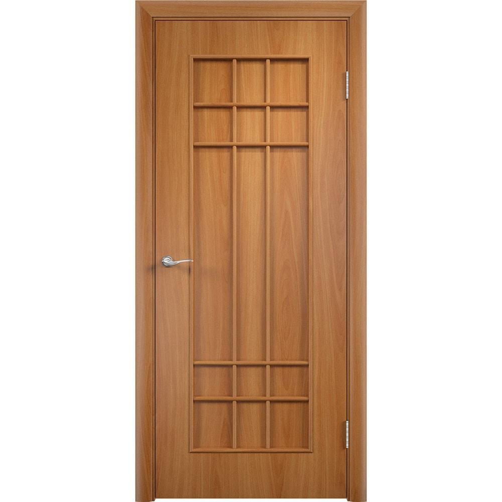 Ламинированные двери Премиум миланский орех без стекла premium-pg-milan-oreh-dvertsov-min.jpg