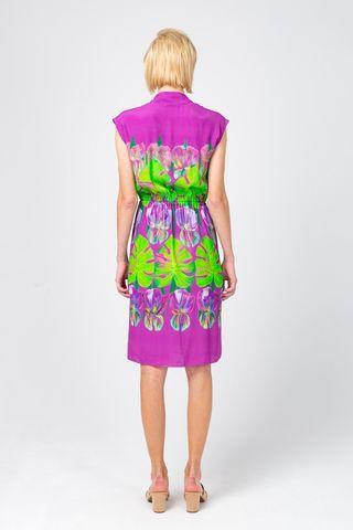 Платье З365-393