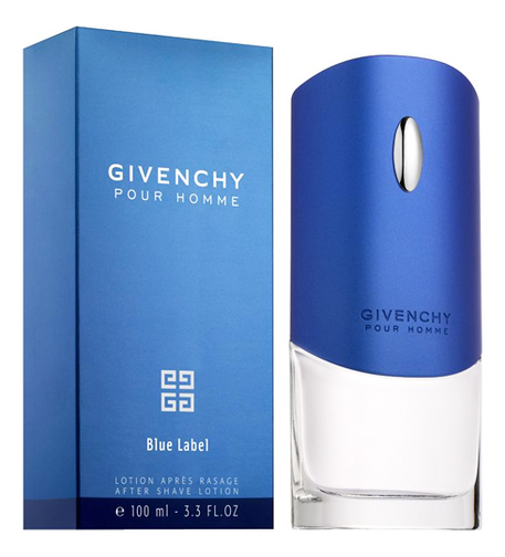 Givenchy Blue Label EDT