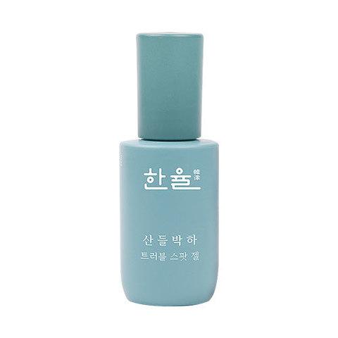 Сыворотка Hanyul Mentha Trouble Spot Gel 20ml