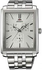 Наручные часы Orient FUTAH003W0