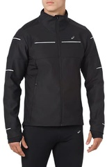 Куртка Asics Lite-Show Winter Jacket мужская