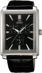 Наручные часы Orient FUTAH004B0