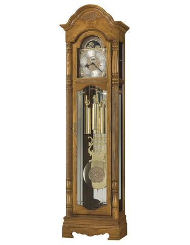 Часы напольные Howard Miller 611-202 Browman