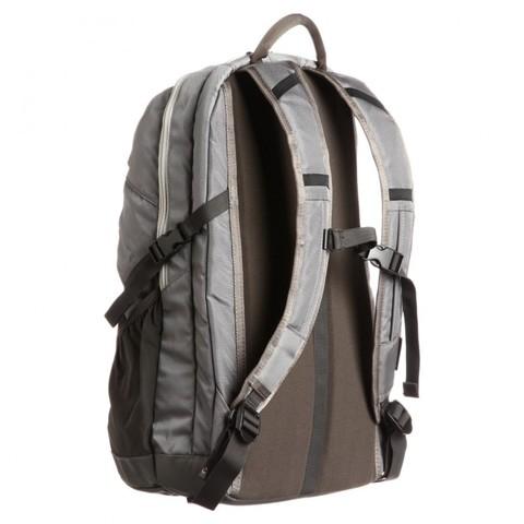 рюкзак для ноутбука Victorinox 32389004