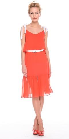 Платье З189а-901