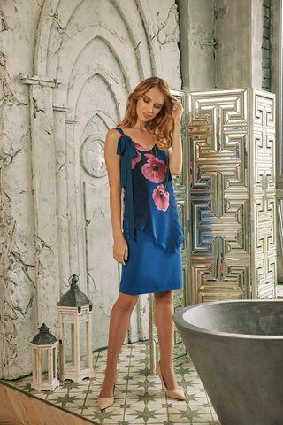 Платье З433-819