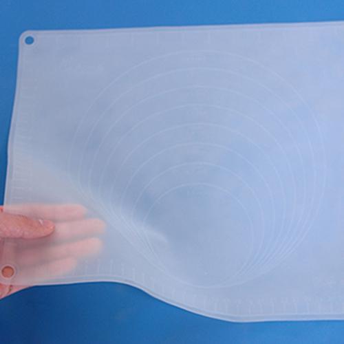 Листы для сушки Sedona Combo силиконовые (3 шт)