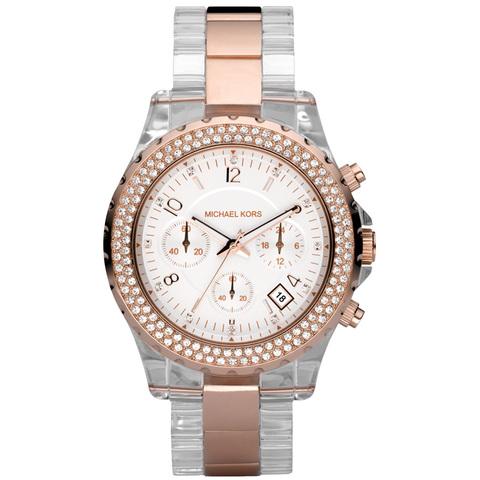 Купить Наручные часы Michael Kors Madison MK5323 по доступной цене
