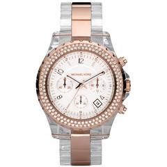 Наручные часы Michael Kors Madison MK5323
