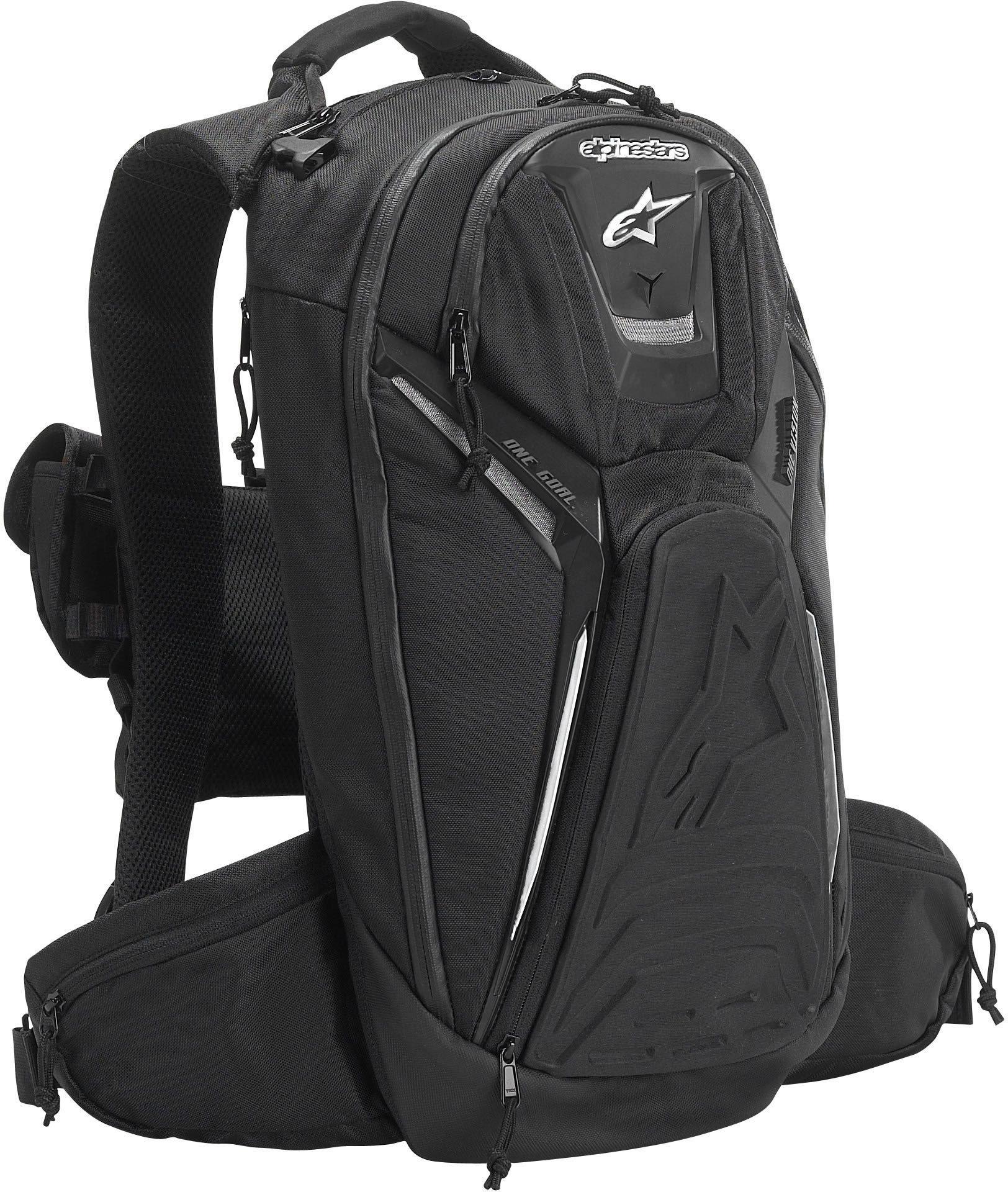 Рюкзак мото интернет магазин москва тактический рюкзак 40 литров