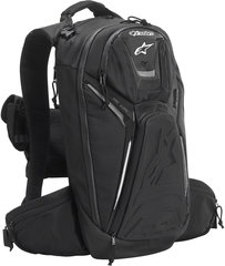Моторюкзак - ALPINESTARS TECH AERO BACKPACK