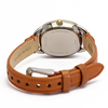 Купить Наручные часы Fossil ES3558 по доступной цене