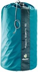 Упаковочный мешок Deuter Pack Sack 15
