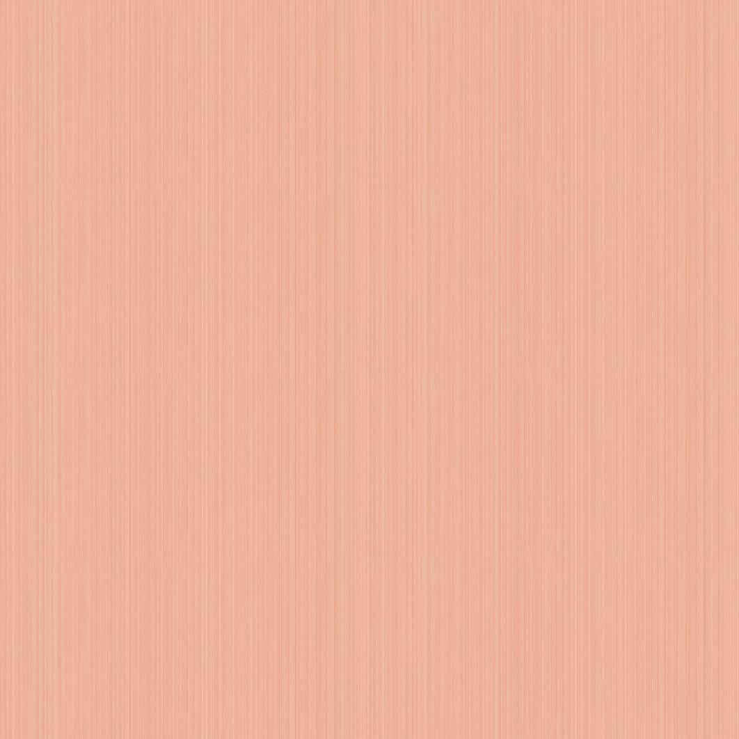 Обои Cole & Son Landscape Plains 106/3050, интернет магазин Волео
