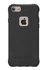 Чехол Ballistic Urbanite Select Series Case Black для iPhone 7/8 черный