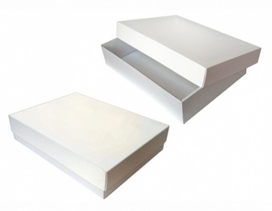 коробка для флешки картонная оптом