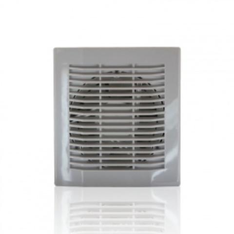 Реверсивный вентилятор Soler&Palau HV 230 A