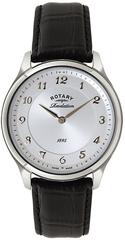 Наручные часы Rotary GS02965/04/22