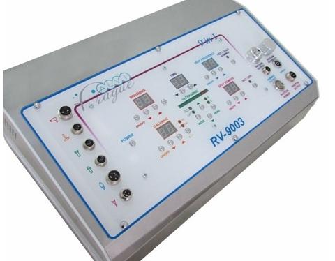 Многофункциональный аппарат RV-9003 (9 в 1)