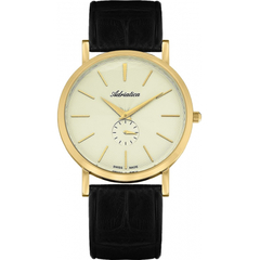 Мужские швейцарские часы Adriatica A1113.1211Q
