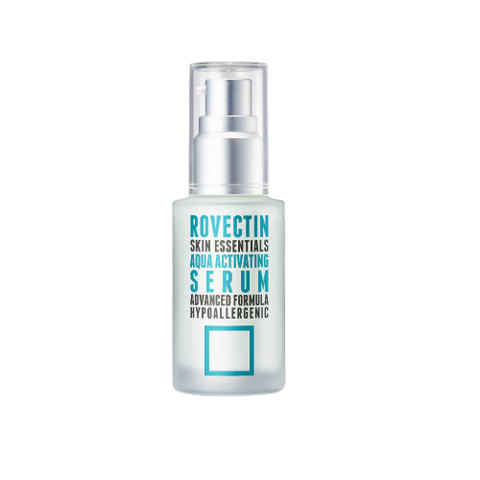 Сыворотка ROVECTIN Activating Serum 35ml