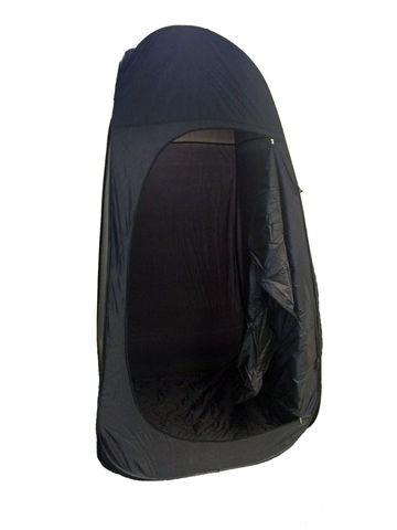 Палатка для смены одежды