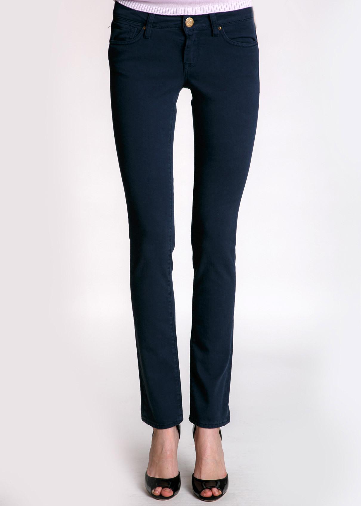 М джинсы доставка