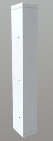 Облучатель-рециркулятор бактерицидный  Анти - Бакт 100