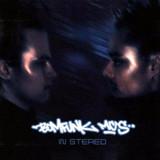 Bomfunk MC's / In Stereo (CD)