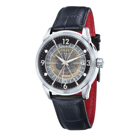 Купить Наручные часы CCCP CP-7001-01 Sputnik 1 по доступной цене