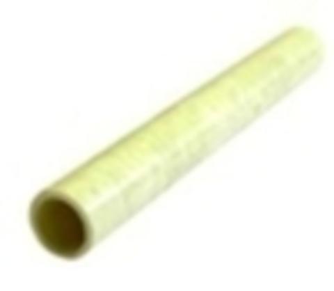 Изолятор соединительных шпилек H=1000 мм для ИШП TDM