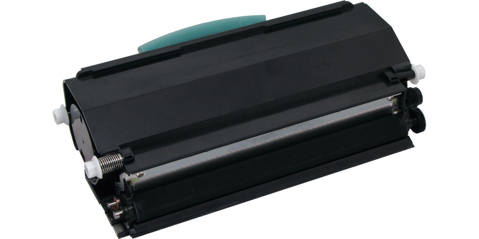 ЦРМ MLT-D109S, черный, для Samsung, до 3000 стр.