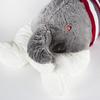 Игрушка Husky