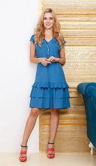 Платье З274-321