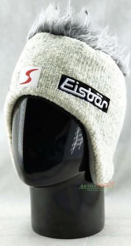 шапка Eisbar cocker sp