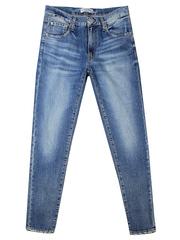 GJN010034 джинсы женские, медиум