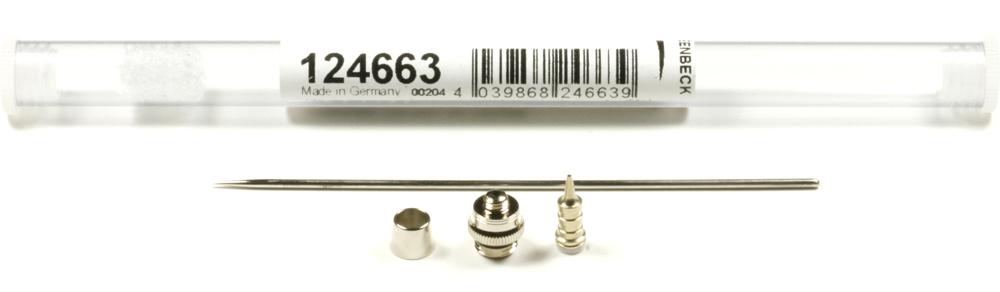Запчасти для аэрографов Harder&Steenbeck Краскораспылительный комплект 0.6 мм для Colani import_files_b0_b09450e179e011dfba46001fd01e5b16_784b23200e5f11e4b01350465d8a474e.jpg